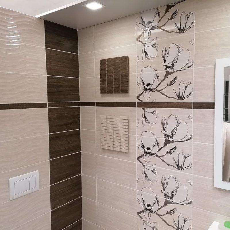 Koupelny Třinec